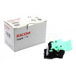 Ricoh 281R AM Staple Cartridge