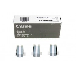 Canon 0253A001 Refill Staple