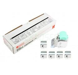 Ricoh 209307 Staple Cartridge - Refill