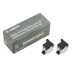 Canon 0250A002 Refill Staple