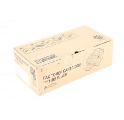 Ricoh Fax 1120L-1160L Toner Drum Cartridge