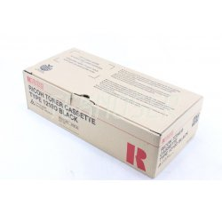 Ricoh FX 10 Toner Drum Cartridge