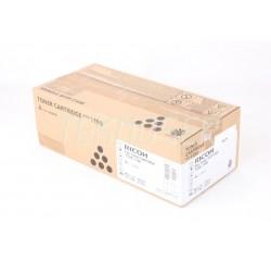 Ricoh Fax 1190L Toner Cartridge