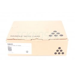 Lanier SP 3300 Toner Drum Cartridge