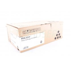 Infotec SP 3400 Toner Drum Cartridge (2.500 Page)