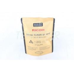 Ricoh SP 100 Refill Toner