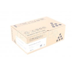Rex Rotary SP 3500 Toner Drum Cartridge (6.400 Page)