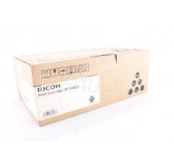 Infotec SP 3400 Toner Drum Cartridge (5.000 Page)
