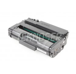 Infotec SP 310 Toner Drum Cartridge (High Capacity)