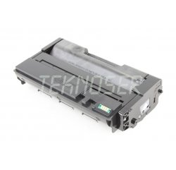 Savin SP 325 Toner Drum Cartridge (Standard Capacity)