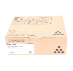 Infotec SP 210 Toner Drum Cartridge