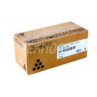 Ricoh SP 4510 Toner Cartridge (12000 Page)