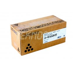 Savin SP 4510 Toner Cartridge (12000 Page)