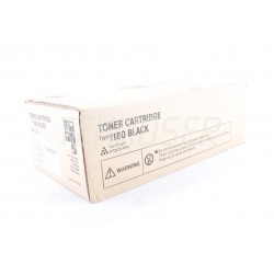 Ricoh AC 204 Toner Drum Cartridge