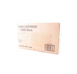 Savin AC 205 Toner Drum Cartridge