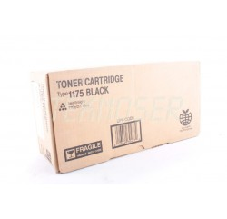 Infotec IS 2016 Toner Drum Cartridge