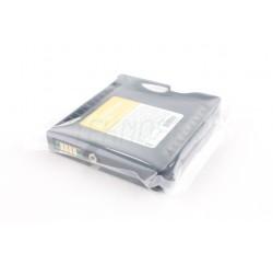 Ricoh G7500 Ink Cartridge