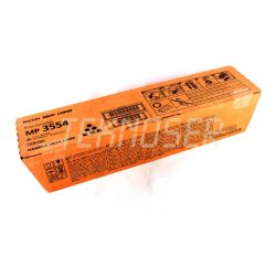 Savin MP 2554 Toner