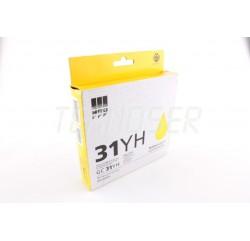 Ricoh GX e5550N Yellow Cartridge (High Capacity)