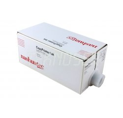 Nashuatec CP 450 + Ink (CPI 8)