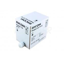 Infotec CP 308 B Ink (CPI 7)
