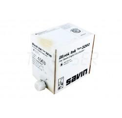 Savin 3160 DNP Ink (JP 12)