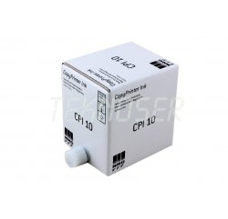 Gestetner 817219 Ink