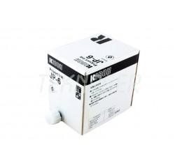 Savin 3150 DNP Ink (JP 6)