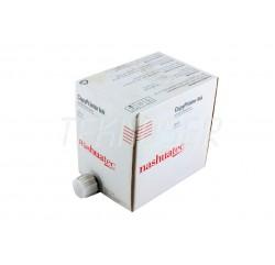 Nashuatec CP 306 B Ink (CPI 6)
