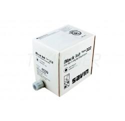 Savin 3100 DNP Ink (VT 600)