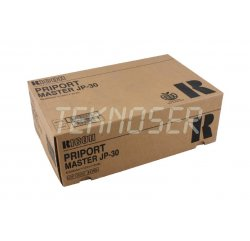Infotec CP 308B+ Master (CMPT 19)