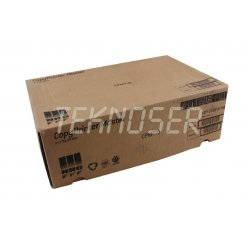 Nashuatec CP 430 Master (CMPT 19)