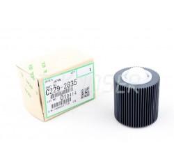 Gestetner CP 5450 + Paper Feed Roller