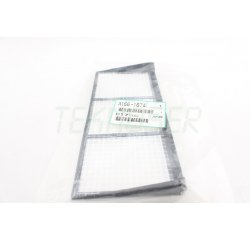 Lanier 5603 AD Dust Filter 80