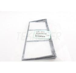 Gestetner A1661674 Dust Filter 80