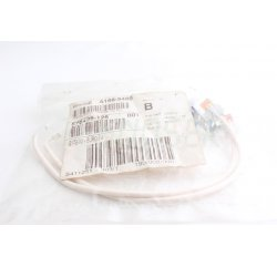 Ricoh Color 2003 Thermistor