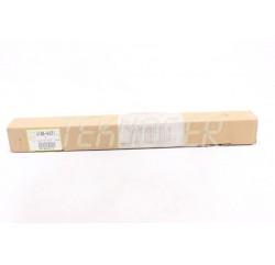 Gestetner A1666431 Transfer Belt Lubricant Brush