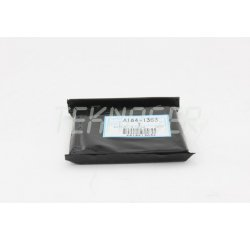 Ricoh FT 2012 Ozone Filter