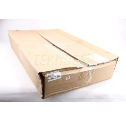 Ricoh D0892850 Paper Tray 1 Assembly