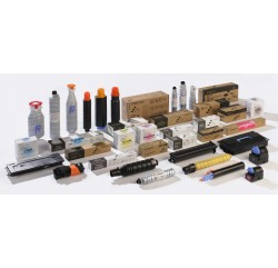 Rex Rotary 400661 Black Developer Maintenance Kit
