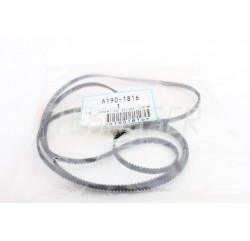 Nashuatec MP W2400 Timing Belt