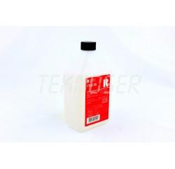 Gestetner 117 0215 Silicon Fuser Oil