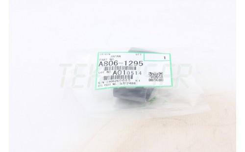 Gestetner 10502 ADF Paper Feed Belt