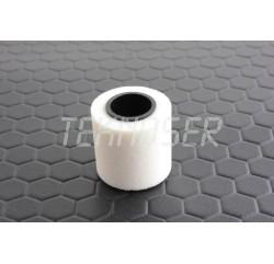 Gestetner A8592241 ADF Separation (Reverse) Roller