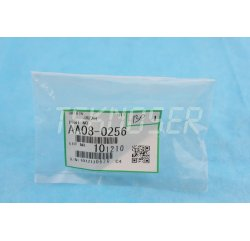 Ricoh AA080256 Front Bushing for Transfer Roller