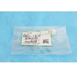 Ricoh AP 900 18T Gear