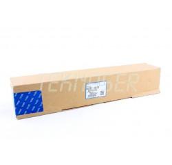 Savin 2055 DP Upper Fuser Roller