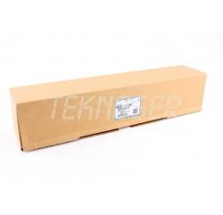 Infotec 4105 EMF Upper Fuser Roller