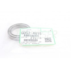 Infotec MP 2352 Bearing (30x42x7)