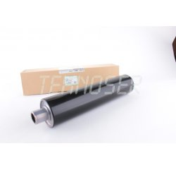 Nashuatec Pro 1106 Upper Fuser Roller